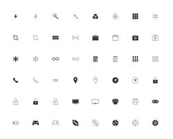et-line-icons-link